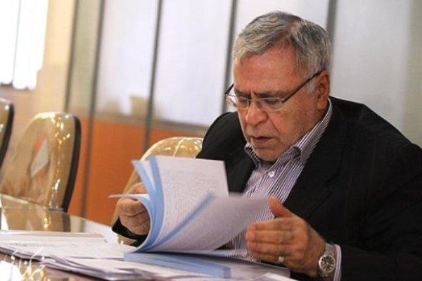 ساماندهی موسسات غیرانتفاعی کلید خورد/ تشکیل شوراهای استانی