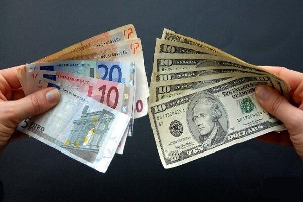 قیمت دلار  به ۲۴ هزار و ۴۶۷ تومان رسید