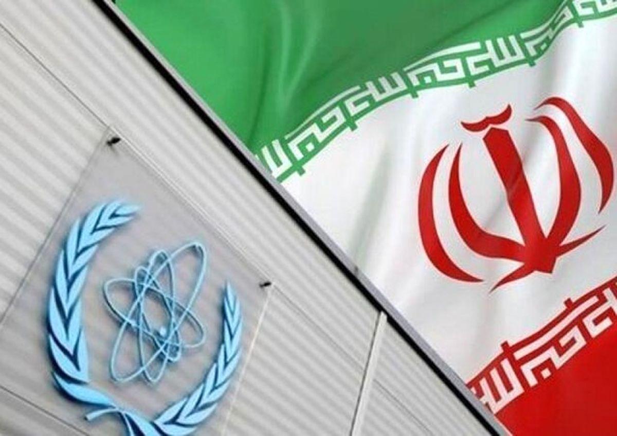 ادعای جدید رویترز درباره مذاکرات ایران و آژانس انرژی اتمی