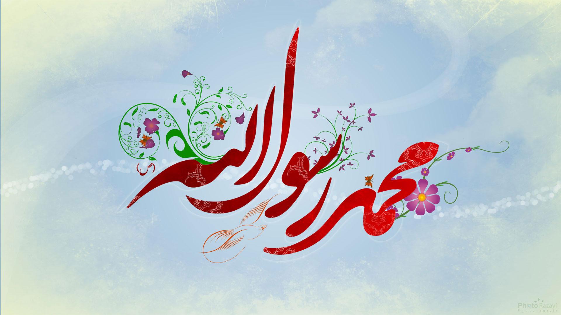 پیامبر (ص) چه کسانی را به برکت ماه شعبان شفاعت میکنند