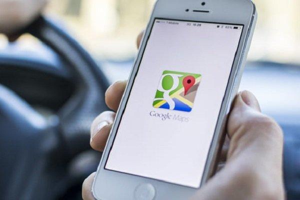 دلایل منع دسترسی کاربران ایرانی به سرویسهای گوگل