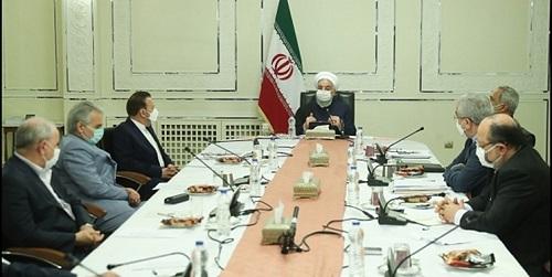 محدودیت ۱۰ روزه برای این شهرهای ایران از شنبه اعلام شد