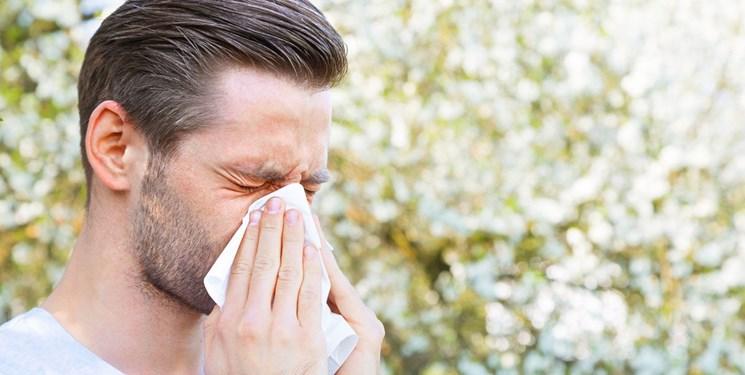 هر علائم  شبه سرماخوردگی ، کروناست/همه مناطق استان تهران آلوده به کووید19 است