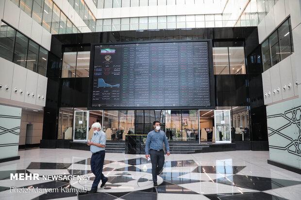 امکان جدید برای سهامداران بورس اعلام شد
