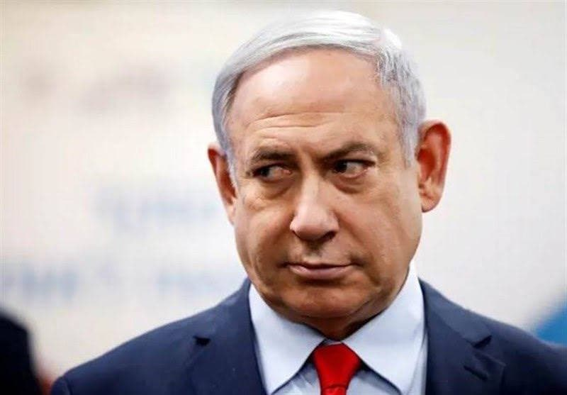 وحشت اسرائیل از خبر جدید درباره ایران