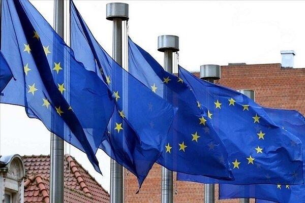 اروپا برای استفاده از هوش مصنوعی ممنوعه جریمه تعیین کرد