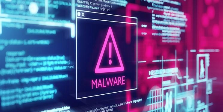 سلاحی که به اشتباه به نام ویروس مشهور شد/ عملیات سایبری علیه ایران از کی باب شد؟
