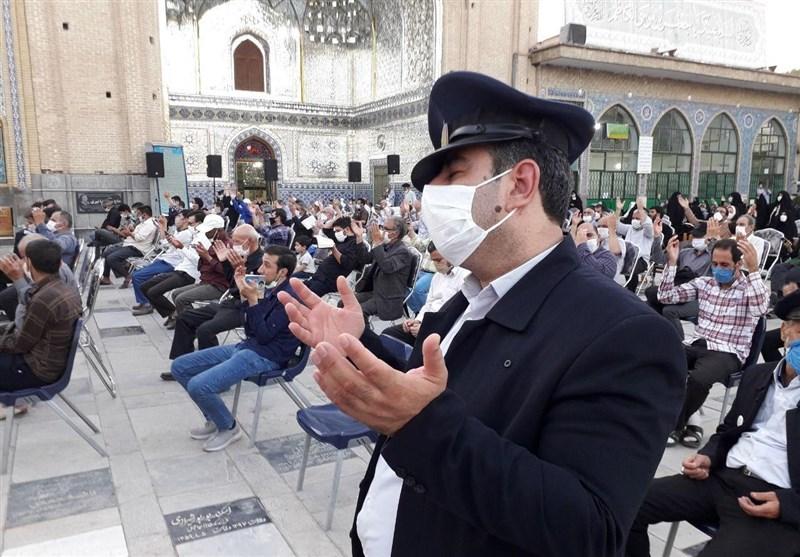 دستورالعمل پیامبر اکرم(ص) برای استغفار در ماه رمضان
