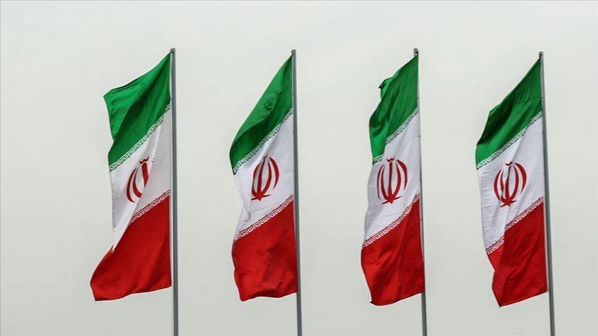 اعلام آمادگی آمریکا به ایران درباره تحریم ها