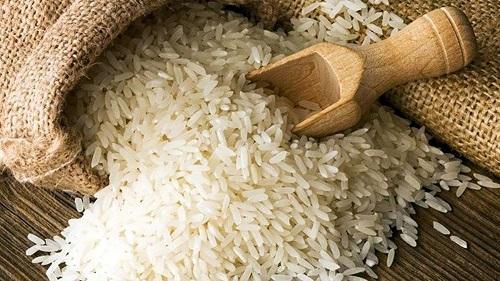 فقط ۱۵ میلیون ایرانی توان خرید برنج دارند