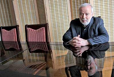 وزیر دولت هاشمی رفسنجانی درگذشت+عکس