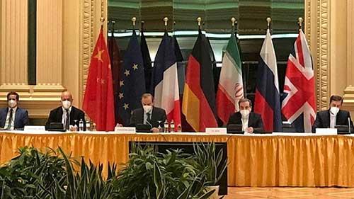 ادعای یک رسانه درباره توافق جدید ایران و آمریکا