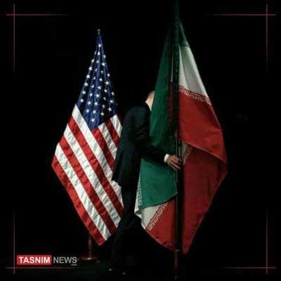 خبر مهم رویترز درباره پیشنهاد جدید آمریکا به ایران