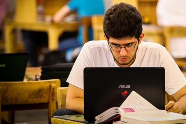 دانشگاه خوارزمی به صورت مجازی ترم تابستان برگزار میکند