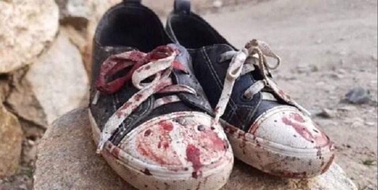 جامعه تعلیم و تربیت جنایت تروریستی افغانستان را محکوم کرد