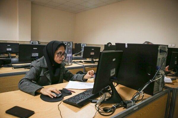 تمدید مهلت ثبت نام پذیرش بدون آزمون دکتری دانشجویان استعداد درخشان