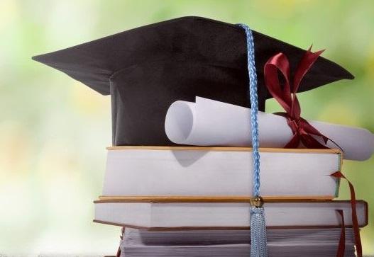 ساماندهی فرایند اجرایی پایاننامهها در دانشگاههای علوم پزشکی