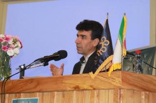 برگزاری همایش ملی ادبیات کودک و نوجوان به میزبانی دانشگاه شیراز