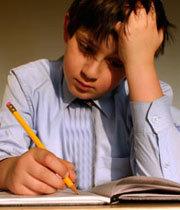 مطالعه شب تا صبح امتحان؛ آری یا خیر؟