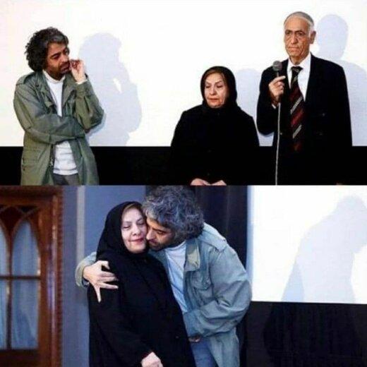 جزئیات تازه از قتل فجیع بابک خرمدین +عکس