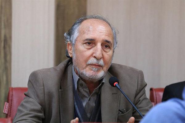 رسانههای ایران نیاز به جراحی کامل دارند
