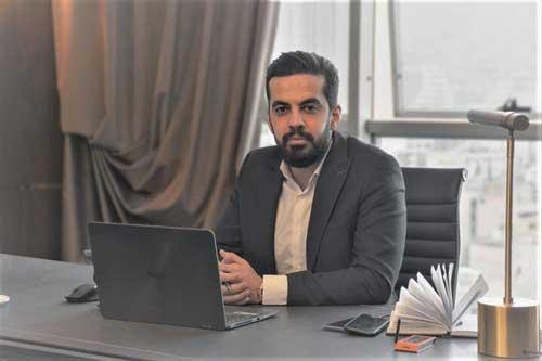 سینا استوی بازداشت شد+عکس