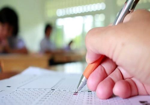 سازمان سنجش زمان برگزاری آزمونهای بینالمللی را اعلام کرد