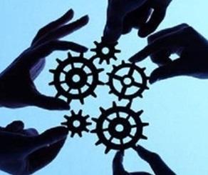 چالشهای توسعه صنایع خلاق در ایران چیست؟