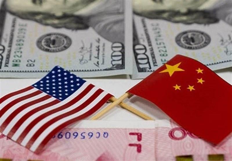 آمریکا برای رقابت با فناوری چین ۱۹۰ میلیارد دلار هزینه میکند