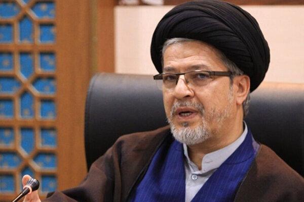 پاسخ دبیر شورای عالی انقلاب فرهنگی به سخنان محسن رضایی در مناظره