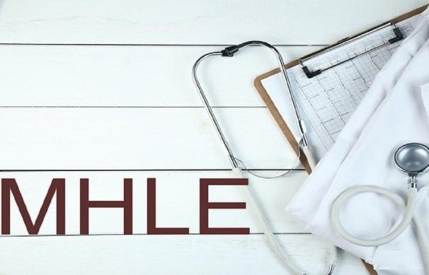 آزمون زبان انگلیسی وزارت بهداشت امروز برگزار شد