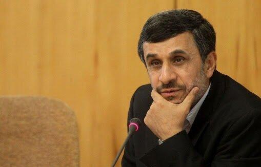 مهریه همسر احمدی نژاد از زبان خودش