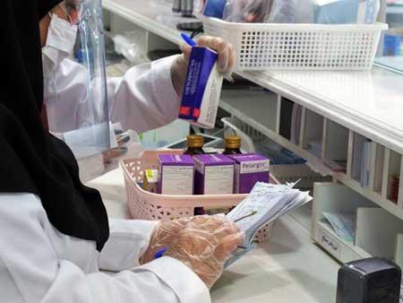 هشدار نگران کننده انجمن داروسازان ایران