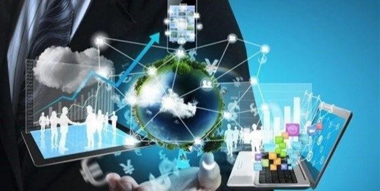 فروش شرکتهای دانشبنیان به ۹۰۰هزار میلیارد ریال رسید