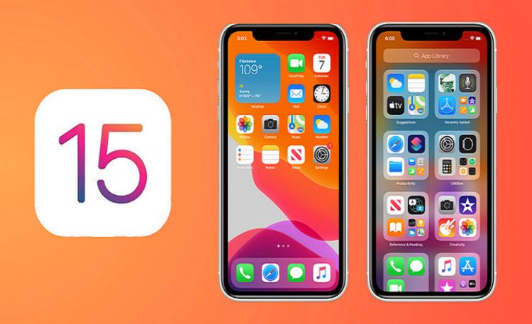 iOS ۱۵؛ مهمترین سیستم عامل اپل چه تغییراتی دارد؟
