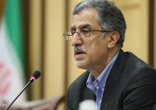 افت ارزش پول ایران در دولت روحانی رکورد زد