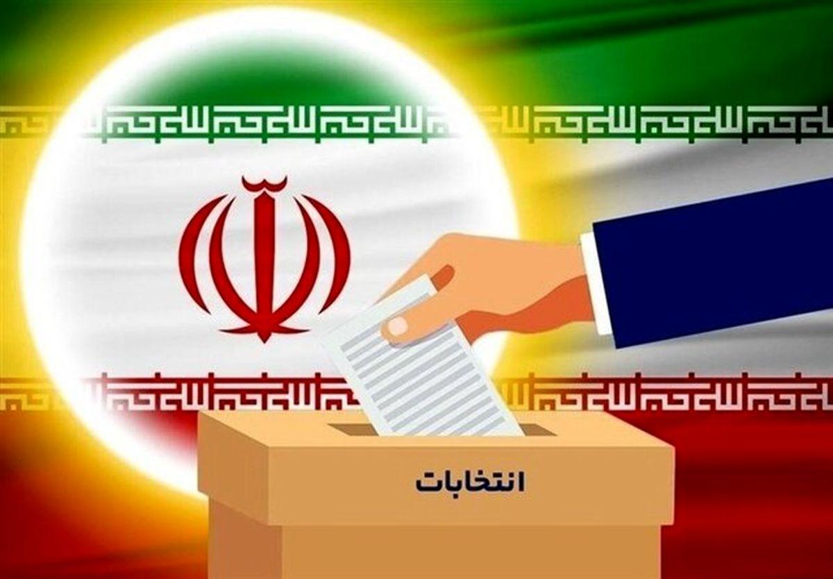 احتمال تاخیر در اعلام نتایج انتخابات