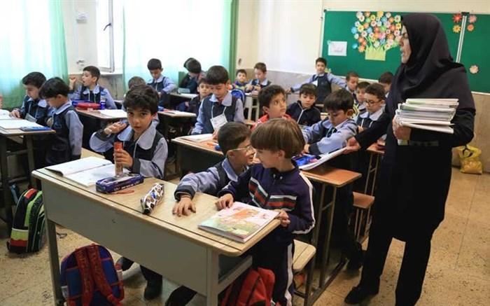 پاسخ آموزش و پرورش درباره شایعه ترک تحصیلی 3 میلیون دانشآموز