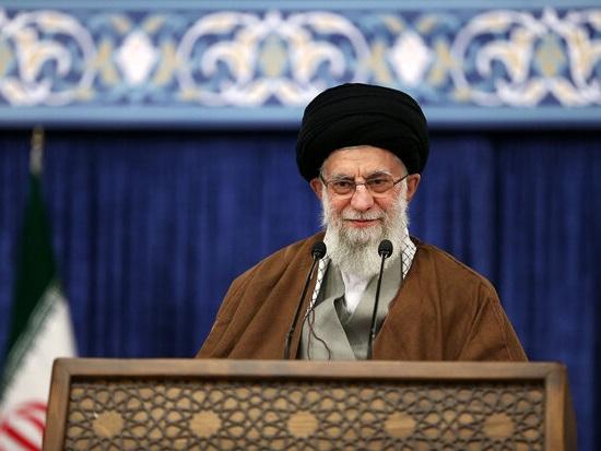پیروز بزرگ  انتخابات دیروز ملت ایران است