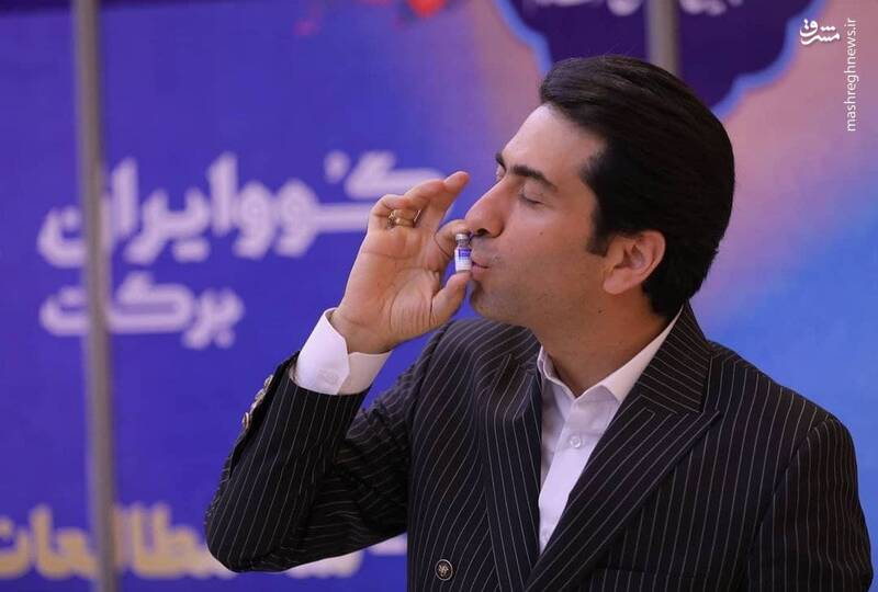 حرکت غرورآفرین خواننده معروف ایرانی+عکس