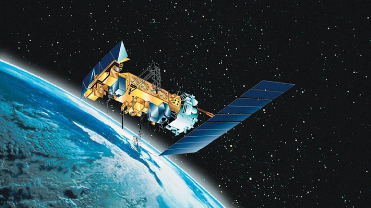 اینترنت ماهوارهای استارلینک تا سه ماه آینده در سراسر جهان عرضه میشود