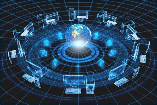 دولت جدید مرزبانی سایبری را جدی بگیرد/مواجهه با فناوری های آینده