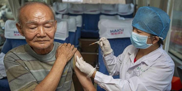 نگاهی به نتیجه تحقیقات علمی؛ آیا میتوان دو دز از واکسنهای متفاوت را تزریق کرد؟