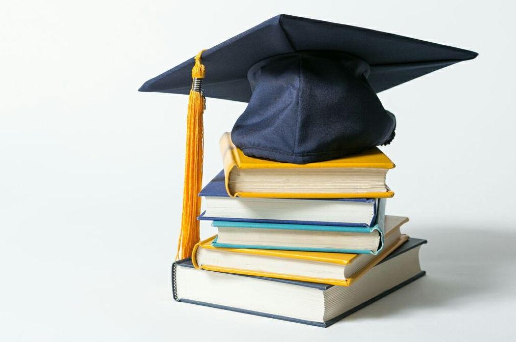 اسامی موسسات مجاز اعزام دانشجو به خارج اعلام شد