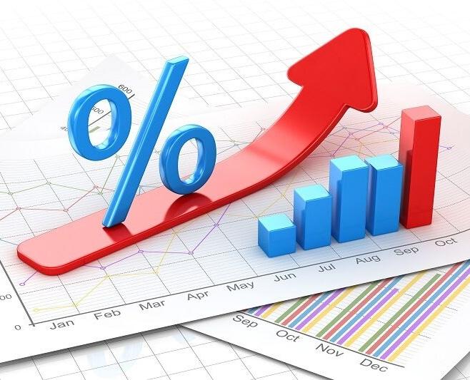 افزایش هزینه خانوارها در ماه گذشته