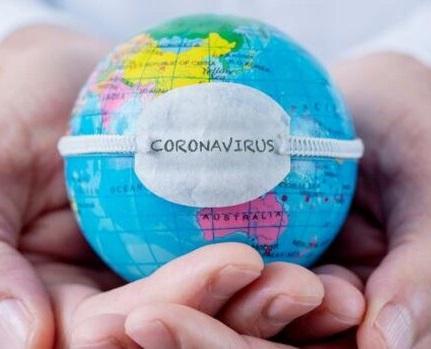 شیوع کرونا و کمک به جهانیشدن