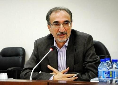 اختصاص اعتبار مالی فوری برای حل مشکل آب خوزستان