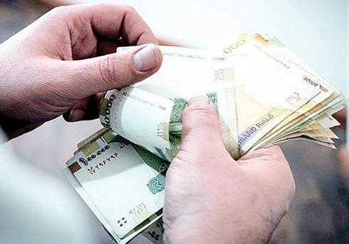 حقوقها در تعطیلات کرونایی چطور پرداخت میشود؟