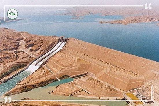 خبر شوکه کننده درباره خوزستان