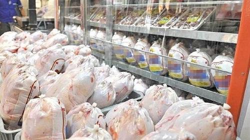 خبر شوکه کننده درباره قیمت جدید مرغ و گوشت